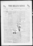 Belen News, 06-18-1918