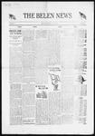 Belen News, 06-20-1918