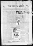 Belen News, 06-27-1918