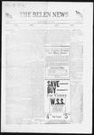 Belen News, 07-18-1918