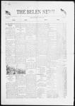 Belen News, 08-08-1918