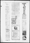 Belen News, 08-29-1918