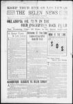 Belen News, 09-12-1918