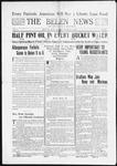 Belen News, 09-19-1918
