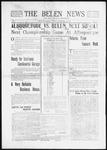 Belen News, 09-26-1918