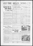 Belen News, 10-03-1918