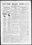 Belen News, 10-24-1918