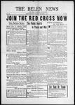 Belen News, 12-05-1918