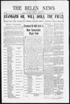 Belen News, 12-26-1918