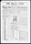 Belen News, 01-02-1919