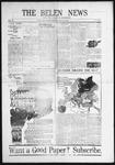 Belen News, 03-20-1919