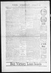 Belen News, 05-02-1919
