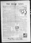 Belen News, 06-12-1919