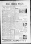 Belen News, 06-19-1919