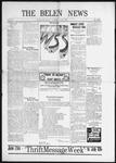 Belen News, 07-03-1919