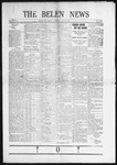 Belen News, 07-10-1919