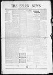 Belen News, 07-17-1919