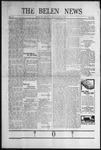Belen News, 08-14-1919