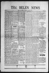 Belen News, 08-21-1919