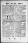 Belen News, 08-28-1919