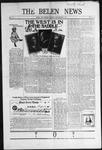 Belen News, 09-18-1919