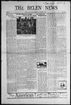 Belen News, 10-02-1919