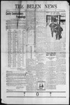 Belen News, 10-09-1919