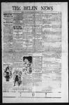 Belen News, 11-20-1919