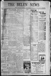Belen News, 01-08-1920 by The News Printing Co.