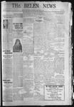 Belen News, 02-05-1920 by The News Printing Co.