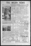 Belen News, 02-12-1920 by The News Printing Co.