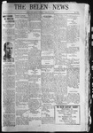 Belen News, 02-19-1920 by The News Printing Co.