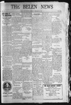 Belen News, 02-26-1920 by The News Printing Co.