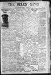 Belen News, 03-25-1920 by The News Printing Co.