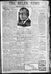 Belen News, 04-01-1920 by The News Printing Co.