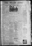 Belen News, 04-08-1920 by The News Printing Co.