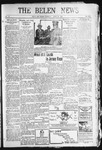 Belen News, 04-29-1920 by The News Printing Co.