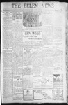 Belen News, 05-06-1920 by The News Printing Co.