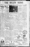 Belen News, 05-13-1920 by The News Printing Co.