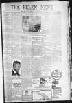 Belen News, 05-20-1920 by The News Printing Co.