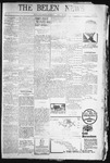 Belen News, 05-27-1920 by The News Printing Co.
