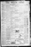 Belen News, 06-10-1920 by The News Printing Co.