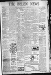 Belen News, 06-17-1920 by The News Printing Co.