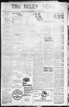 Belen News, 07-08-1920 by The News Printing Co.
