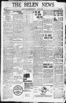 Belen News, 07-15-1920 by The News Printing Co.