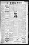 Belen News, 07-22-1920 by The News Printing Co.