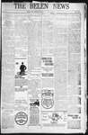 Belen News, 07-29-1920 by The News Printing Co.