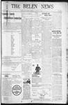 Belen News, 08-19-1920 by The News Printing Co.