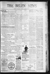 Belen News, 08-26-1920 by The News Printing Co.