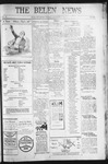 Belen News, 09-02-1920 by The News Printing Co.